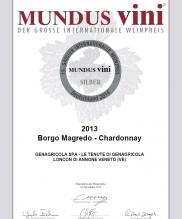 183_219_MUNDUS_VINI_2014_Chardonnay_BORGO_MAGREDO