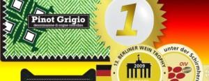 category_home_Gold_Medal_Berliner_Wine_Trophy
