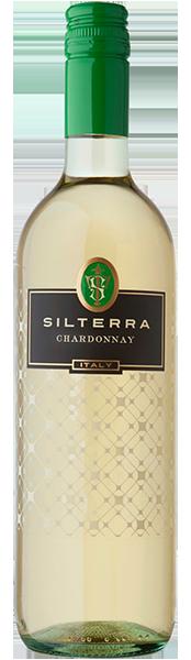 Silterra Chardonnay