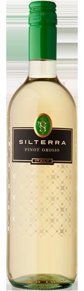 Silterra Pinot Grigio