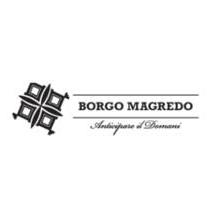 Borgo Magredo