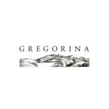 Gregorina