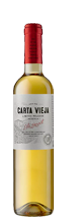 Carta Vieja Limited Release Late Harvest